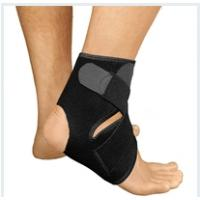 Buy cheap Neoprene Ankle support from wholesalers