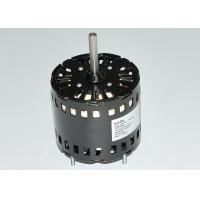 Quality Electrophoretic Coating Enclosure Shaded Pole Fan Motor For Fan Blower for sale