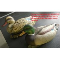 Quality XPE Foam material foldable turkey decoy for hunting for sale