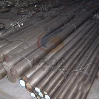 Quality Alloy AM-355 UNS S35500 AISI634 AMS 5743 Stainless Steeel Round Bar for sale