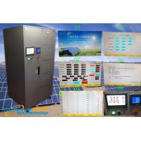 Quality Anti-islanding test load for PV inverter test system for sale