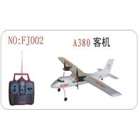 Quality Airplane FJ002 for sale