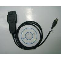 Quality VAG PIN CODE READER Diagnostic Cable for sale