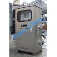 Quality JZ OLTC (On Load Tap Changer) Oil Filtration Machine for sale