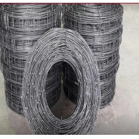 Quality 115mm width Brick Force Wire Mesh Welding  Machine for zimbabwe market for sale
