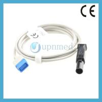 Quality TS-H3 TruSignal spo2 Extension Cable for sale