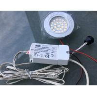 China High Voltage Infrared IR LED Sensor With Memory Function Build In Driver on sale