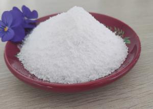 Quality FCCIV L-Tartaric Acid Powder CAS 87-69-4 For Colloidal Sweets for sale