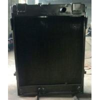 Quality WA380-3 cooling parts  Radiator core assembly  423-03-21111  WA380 spare parts for sale