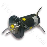 hydraulic rotary unions for sale, hydraulic rotary unions of