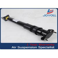 Quality Mercedes W164 Air Suspension Shock Absorbers Without ADS Rear Position A1643202431 for sale