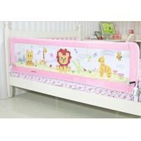 China Baby Portable Bed Rails For Queen Bed,Decent Convertible Bed Rail on sale