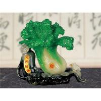 China cabbage birthday business gift In Oriental Chinese style on sale