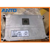 Quality 7834-21-6002 Excavator Controller , Governor Komatsu Parts For Pc100-6 Pc120-6 Pc200-6 Pc250-6 for sale
