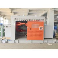 China 380v 50hz Wire Stranding Machine Cantilever Single Twist Machine For Core Wire Stranding on sale