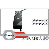 China CC - CV Electric Nimh / NICD Battery Pack Charger Of LED Indication on sale