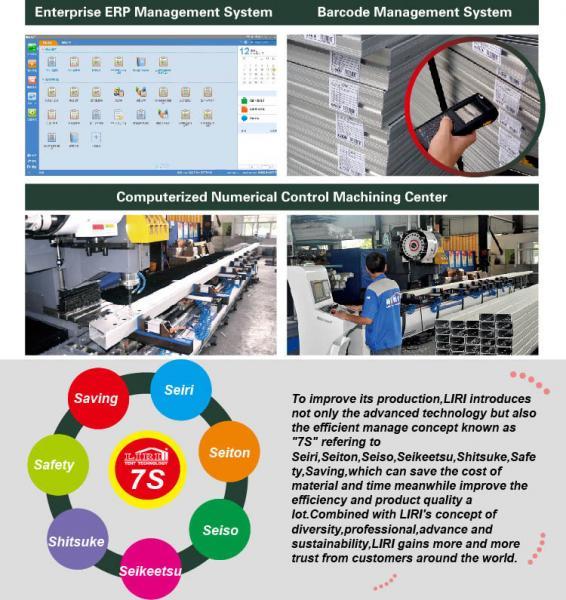 company information -3