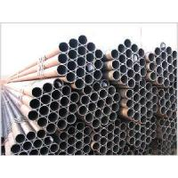 Quality Welded Steel Pile for sale