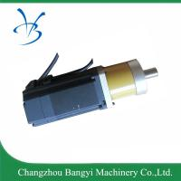 China 60sf100 36VDC 220W 3000rpm low voltage  Brushless DC gear  Motor on sale