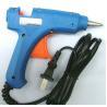 Buy cheap glue gun( NL113) , glue gun china, manufacturers glue gun, wholesalers glue gun, from wholesalers