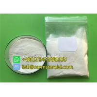 Quality Oxandrolone Anabolic Steroid Hormones Powder 99% Purity Safest Oral Steroids Bodybuilding for sale