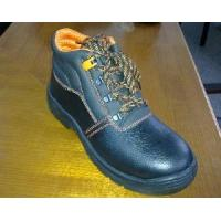 Quality Steel Toe Safety Shoes for sale