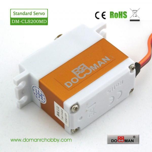 DM-CLS200MDXP-07