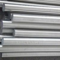 Quality XM-16 UNS S45500 martensitic age harden alloy Bar for sale