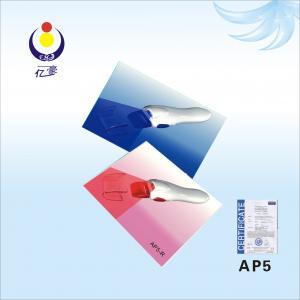 Quality AP5 Photo Micro Needles  Dermaroller nursing instrument for sale