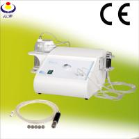 Quality Hot Sale!!! Diomand Hydradermabrasion Peeling Device/Equipment IHspa7.0 for sale