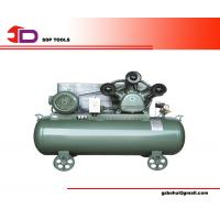 Small air compressor for painting quality small air for Car paint air compressor