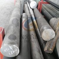 Quality 310MoLN (725LN) austenitic stainless steel for sale
