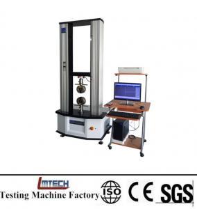 Quality universal mechanical testing machine for sale