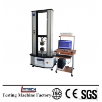 Quality universal test machines for sale