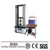 Buy cheap universal mechanical testing machine from wholesalers