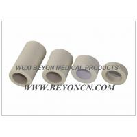 Quality Micropore White Color Surgical Paper Tape For Fixing Needles And Infusion Lines for sale