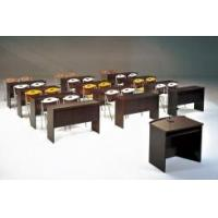 Quality Conference Table (HB-20) for sale