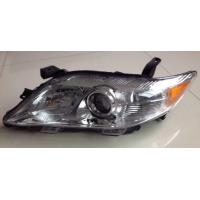 2010-2011 OEM Toyota Parts Camry Crystal Projector