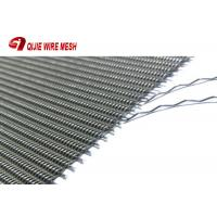 Buy cheap 4 To 300 Mesh Plain Dutch Stainless Steel Wire Mesh For Filtration Industry from wholesalers