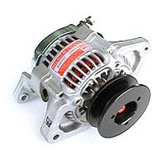 Quality MITSUBISHI alternator JA1427IR, A2T72383 for sale