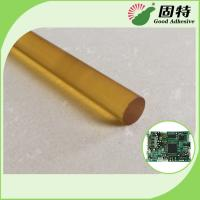 Quality stick adhesive for glue gun for sale