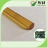 Buy cheap glue gun bar stick from wholesalers