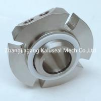 China KL-CHS10 Equivalent To Chesterton S10 Cassette Single Cartridge Seal on sale