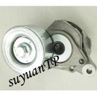 Buy cheap 11955-MA00A Plastic Belt Tensioner Pulley , URVAN E25 Timing Belt Tensioner from wholesalers