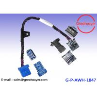 73 Ford Wiring Diagram Get Free Image About also Painless Wiring Harness Gauge in addition 2006 Ford Mustang Wiring Harness besides Vin Number Location 2016 Corvette Free Engine Image in addition 1965 Chevy Truck Vin Location. on 1967 chevy truck wiring diagram