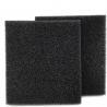 Buy cheap Waterproof Flexible Biochemical Filter Sponge Anti Static from wholesalers