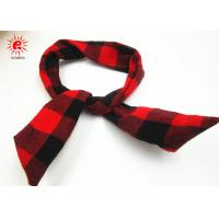 Quality Decoration Folding Metal Bow Hair Bands Fashion Eco - Friendly for sale