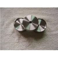 Quality ASTM B550 zr 702 zirconium plate target used for sputtering coating for sale
