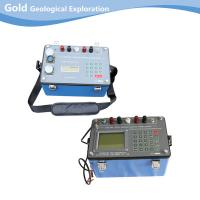 Quality Multi-electrode Underground Mineral locating Survey System for sale