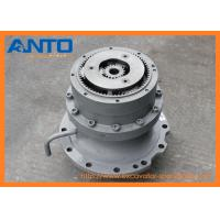 Quality 9196963 4398514 Excavator Swing Motor Drive Device Gearbox For Hitachi ZX200 ZX225 for sale